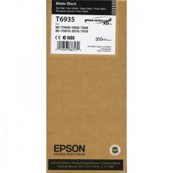 Epson T6935