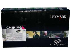 Lexmark C748H2MG