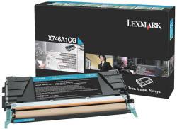 Lexmark X746A1CG