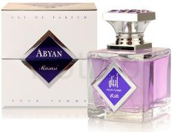 Rasasi Abyan for Her EDP 95ml