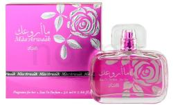 Rasasi Maa Arwaak for Her EDP 50ml