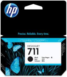 HP CZ129AE