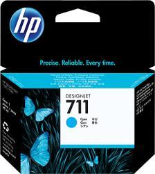HP CZ130A