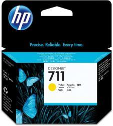 HP CZ132AE