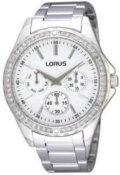 Lorus RP643A