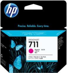 HP CZ135A