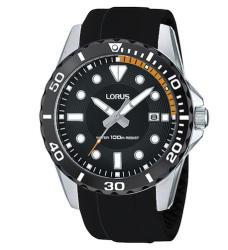 Lorus RS931AX9