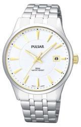 Pulsar PS902