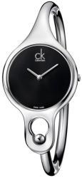 Calvin Klein K1N221