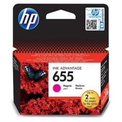 HP CZ111E