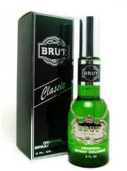 Brut Classic EDC 750ml
