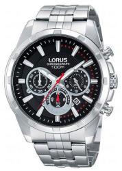 Lorus RT303B