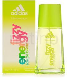 Adidas Fizzy Energy EDT 30ml