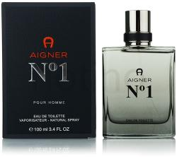 Etienne Aigner No. 1 EDT 100ml