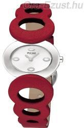 Pulsar PEG97