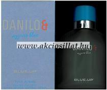 Blue.Up Danilo Men EDT 100ml