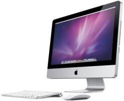 Apple iMac 21.5 Core i5 2.7GHz 8GB 1TB MD093Z