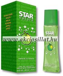 Star Nature Apple EDT 70ml
