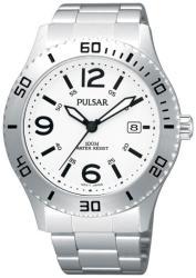 Pulsar Dress Men PS900