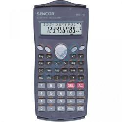 Sencor SEC 103