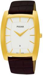 Pulsar PVK148