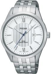 Pulsar PXDB5