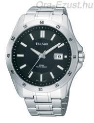 Pulsar PXH85