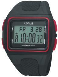 Lorus R2315D