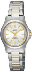 Lorus RRS47T