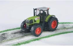 BRUDER Tractor Claas Atles 936 (3010)