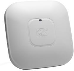 Cisco AIR-CAP2602I-x-K9