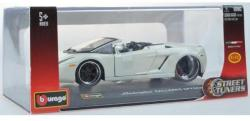 Bburago Lamborghini Gallardo 1:32