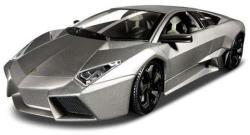 Bburago Lamborghini Reventon 1:18 (11029)