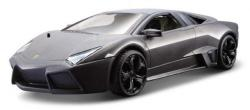 Bburago Lamborghini Reventon 1:32 (42013)
