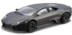 Bburago Lamborghini Reventon 1:43 (30196)