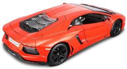 Bburago Lamborghini Aventador LP 700-4 1:18 (11033)