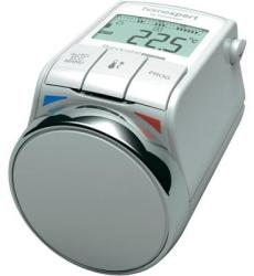 Honeywell HR25