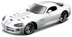 Bburago Dodge Viper SRT 10 1:32 (42011)
