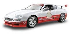 Bburago Maserati Trofeo 1:24 (22097)