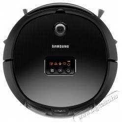 Samsung VR10ATBATBB/EO (SR8730)