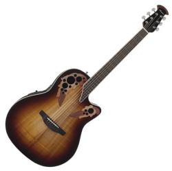 Ovation Celebrity CC48-PD