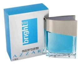 Azzaro Bright Visit EDT 15ml