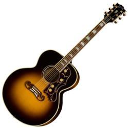 Gibson J200
