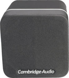 Cambridge Audio Minx Min 11