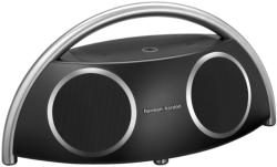 Harman/Kardon Go + Play II