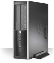 HP Compaq 6300 Pro QV985AV