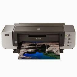 Canon PIXMA PRO-100 (6228B009)