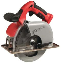 Milwaukee HD28 MS
