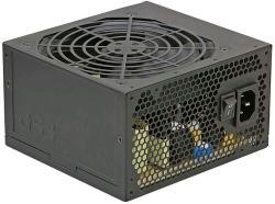 FSP FSP600-50ARN 600W