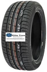 Pirelli P Zero 255/30 R20 92Y